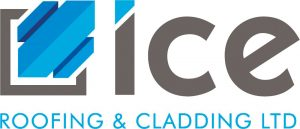 Ice Roofing and Cladding Ltd